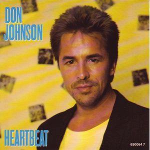 Don_Johnson__Heartbeat