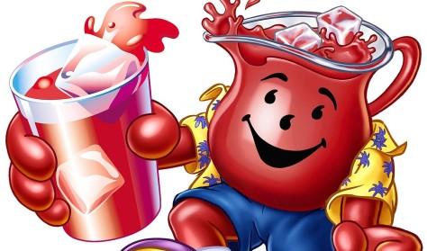 Kool-Aid-Man-Pic-kool-aid-372375_1398_1260