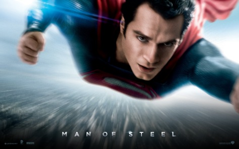 man_of_steel_dc_comics_superhero-wide