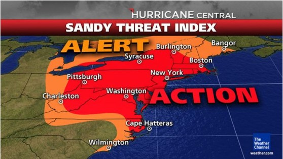 hurricane-sandy2